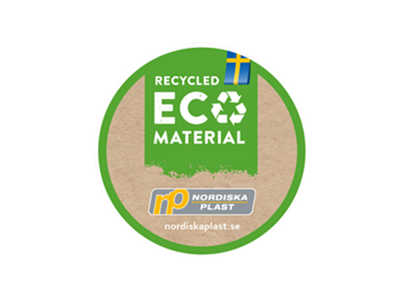 Logo_Recycled_ECO_Material Hemsida 2.png